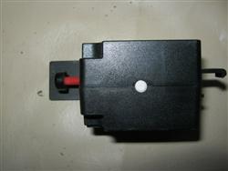 Jaguar Xj6 Inertia Fuel Cutoff Switch Dac1761 Dbc2022
